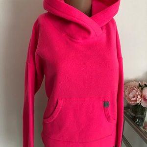 VSX Sport Hooded Fleece - Victoria's Secret